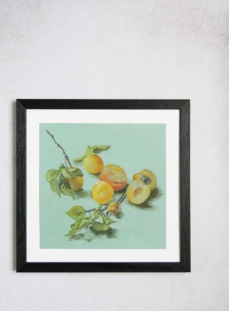les-plaisanteries-diy-dessin-pastel-abricots-02.jpg