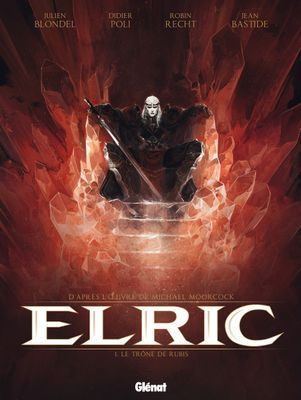 elric.jpg