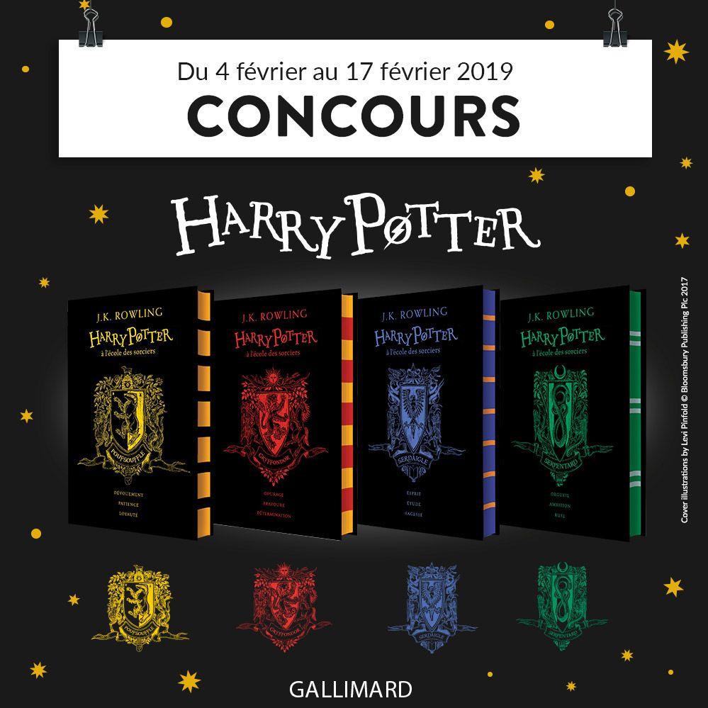 encart_culturalivres_concours_HP.JPG