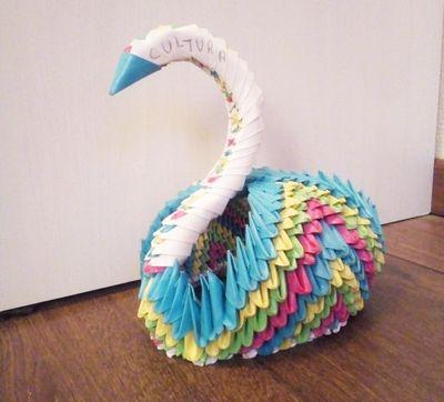 origami-gagnantjury.jpg