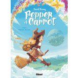 pepper-et-carott-tome-1-potions-d-envol-9782344017258_0.jpg
