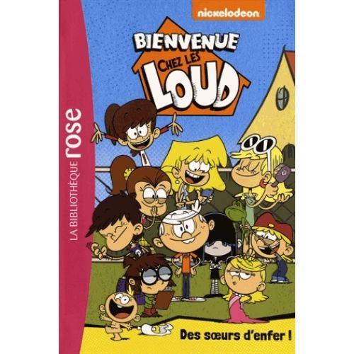 bibliotheque-rose-t01-bienvenue-chez-les-loud-9782017048657_0.jpg