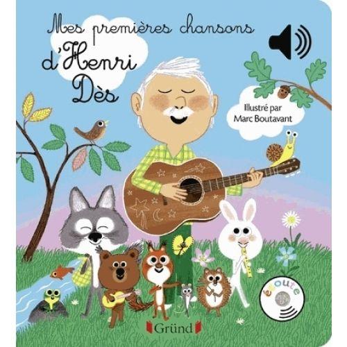 mes-premieres-chansons-d-henri-des-9782324022296_0.jpg
