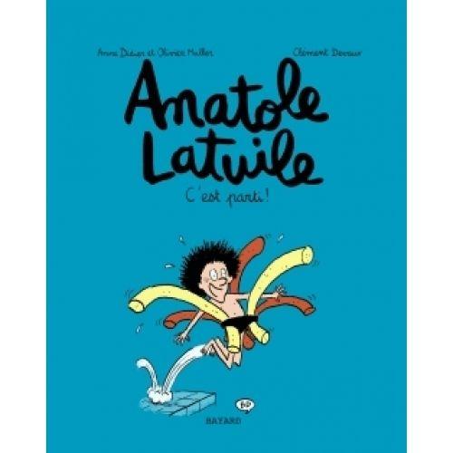 anatole-latuile-t-1-c-est-parti-9782747037648_0.jpg