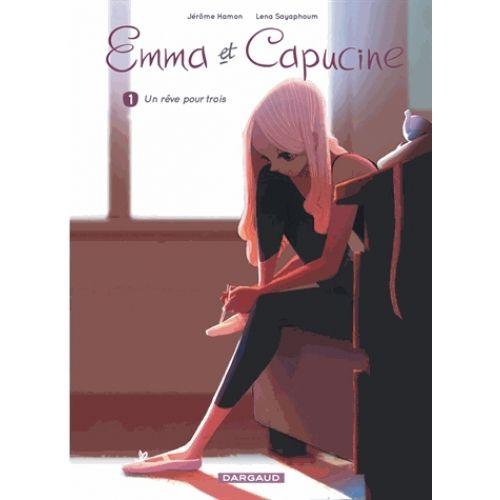 emma-et-capucine-tome-1-un-reve-pour-trois-9782505066118_0.jpg