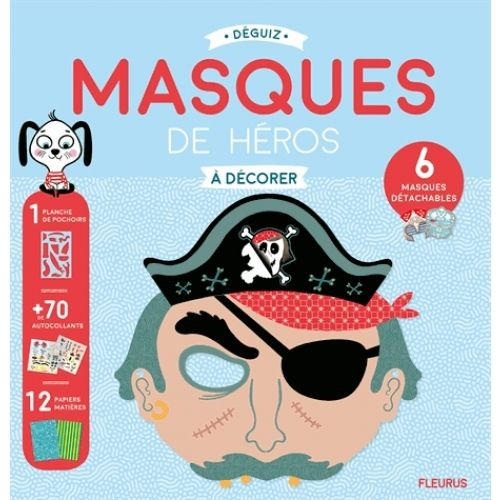 mes-masques-de-heros-9782215136798_0.jpg