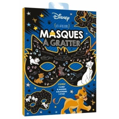 disney-les-ateliers-disney-pochette-plate-masque-a-gratter-9782017006879_0.jpg