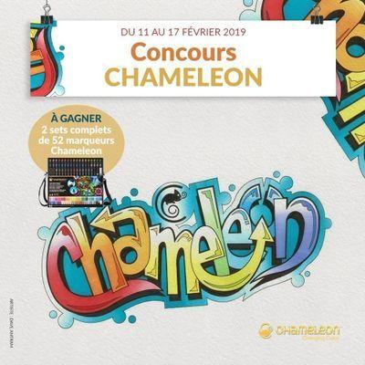 encart_culturacreas_concours_chameleon.jpg