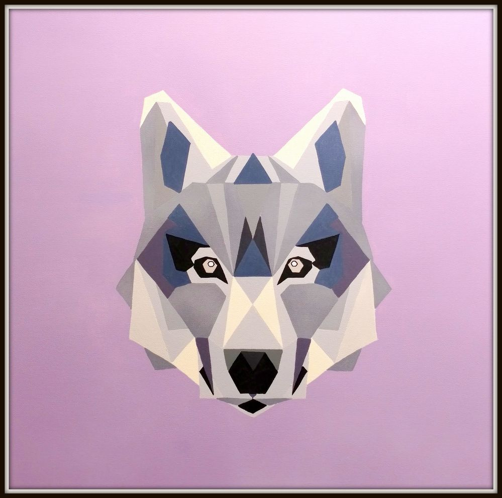 Animal faces Wolf.jpg