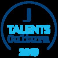 talents_cultura 2019.png