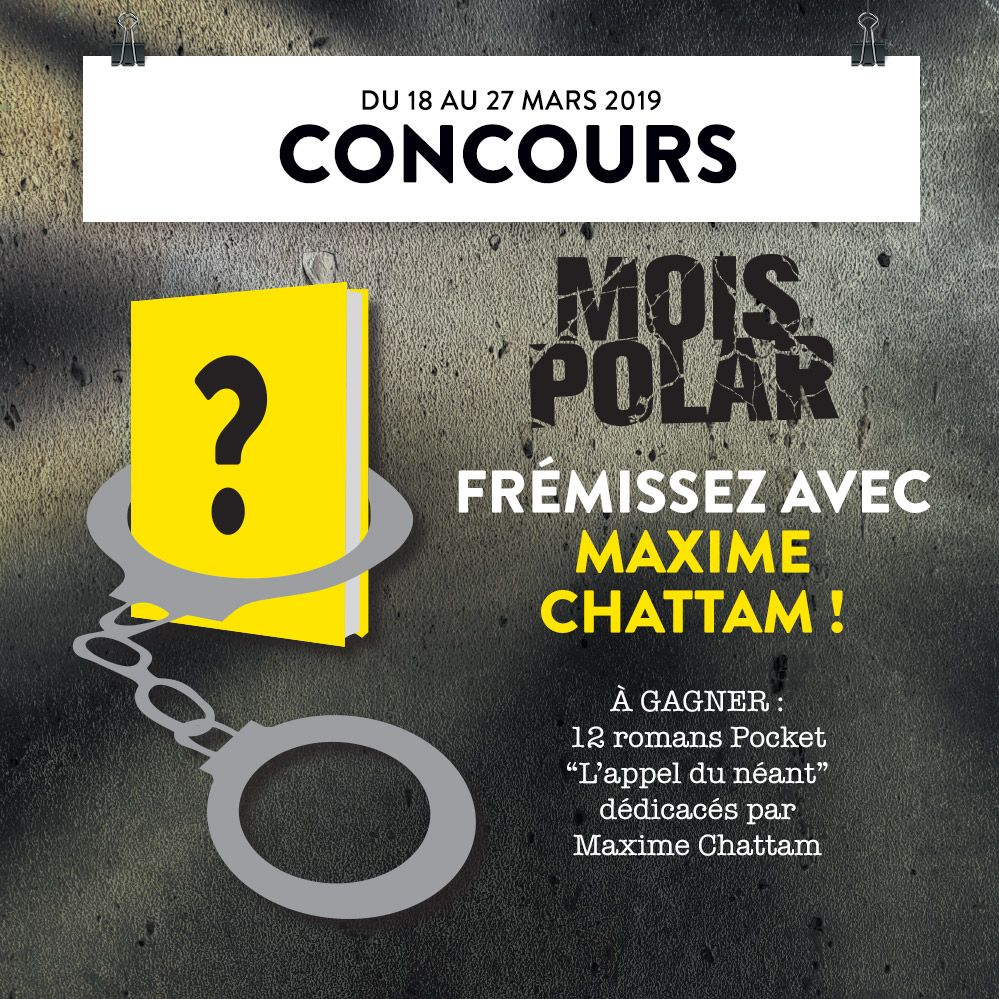 encart_culturalivres_concours_chattam.jpg
