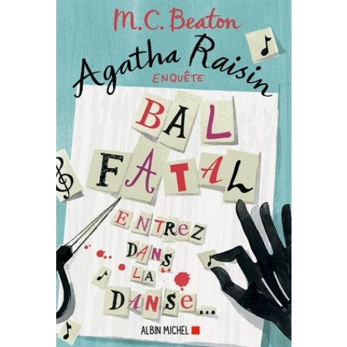 agatha-raisin-enquete-t15-bal-fatal-entrez-dans-la-danse-9782226435552_0.jpg