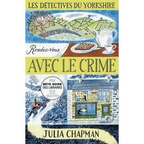 les-detectives-du-yorkshire-9782221215494_0.jpg