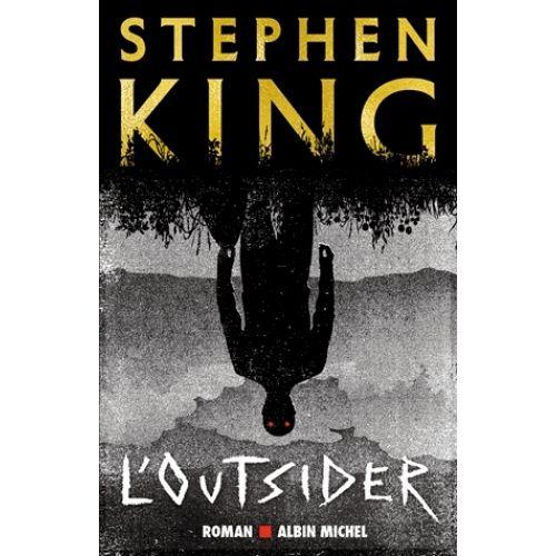 l-outsider-9782226435897_0.jpg