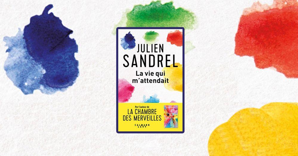 sandrel.jpg