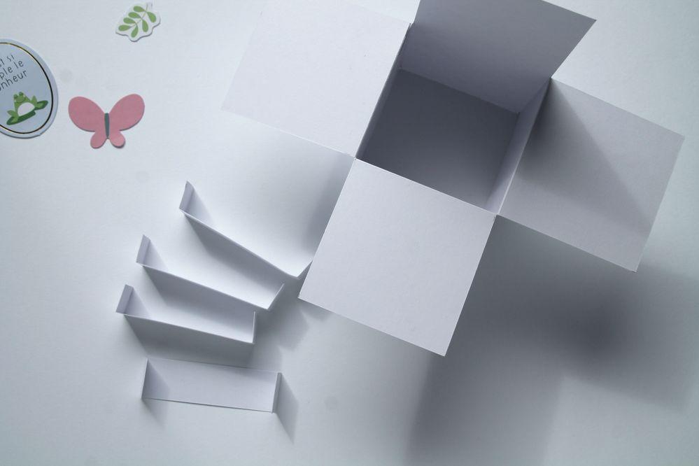 Boite pop up etape 3.jpg