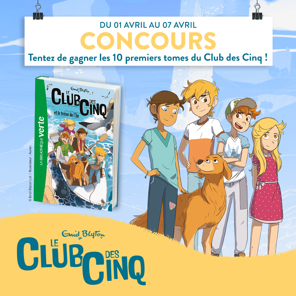 CulturaConcours_Club5.png