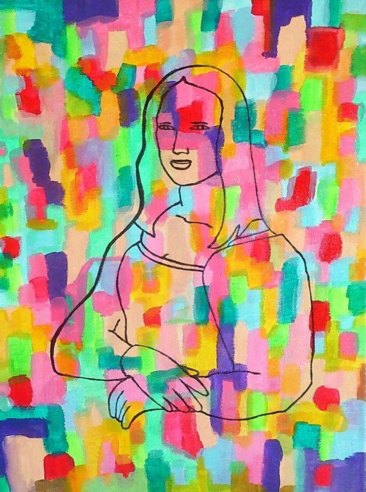 Mona Lisa (1).JPG