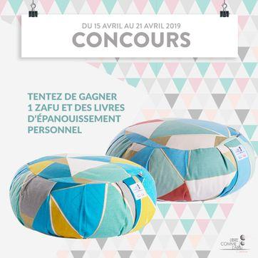 encart_culturalivres_concours.jpg