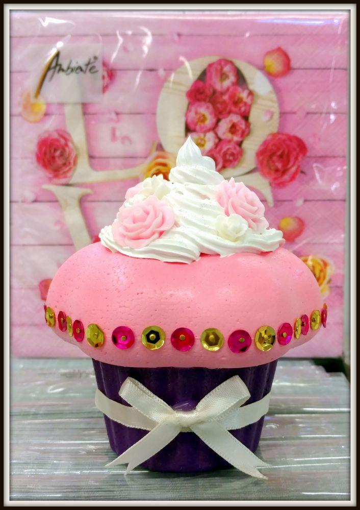 Cupcake styropore.jpg