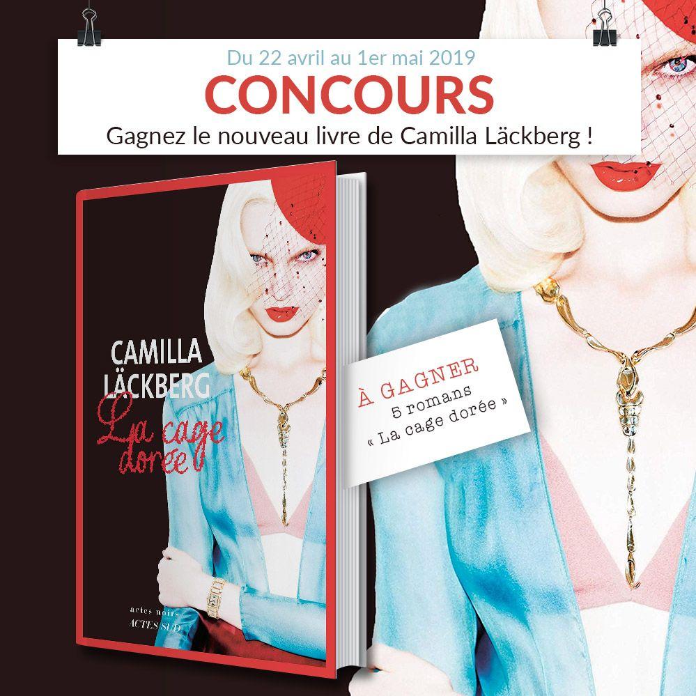 encart_culturalivres_concours_lackberg.jpg