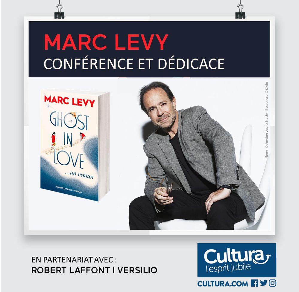 Levy_CulturaLivres.JPG