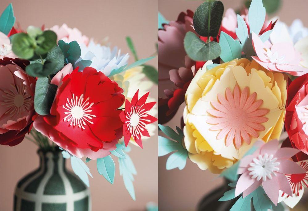 fleurs1 (Medium).jpg