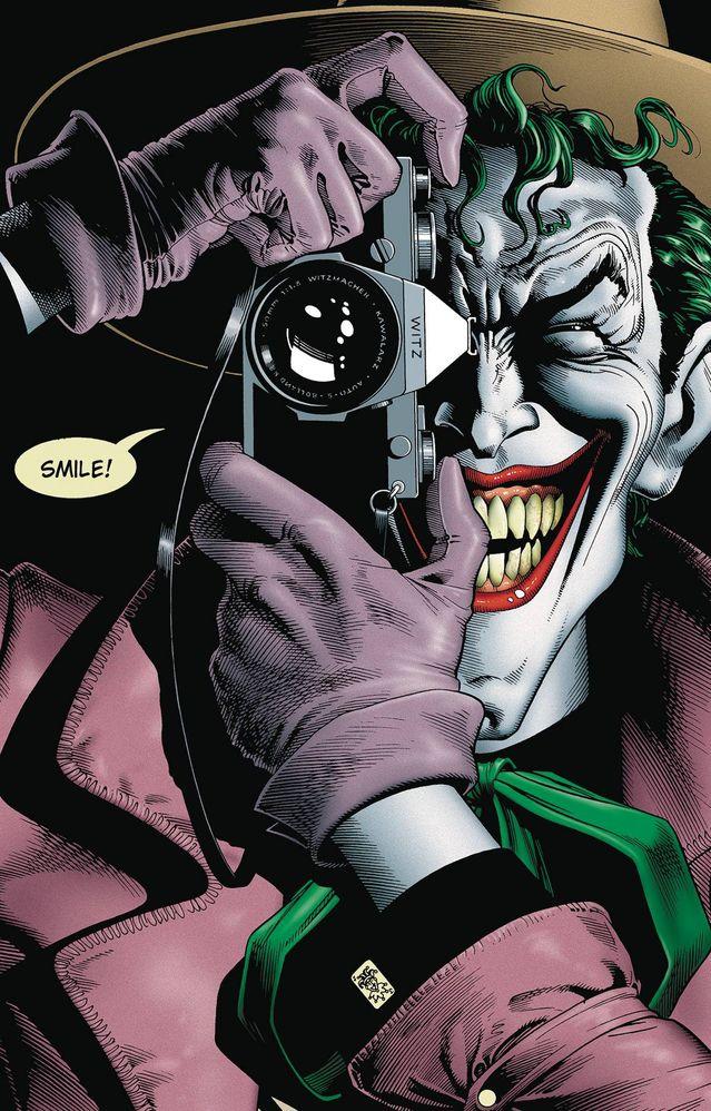 absolute-batman-the-killing-joke-hc-.jpg