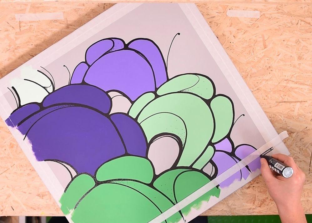 PEBEO- Graff en Live 10-15 (13 sur 14).jpg