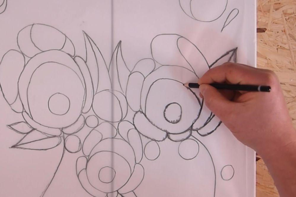 Posca- Graff en Live 10-15 (2 sur 11).jpg