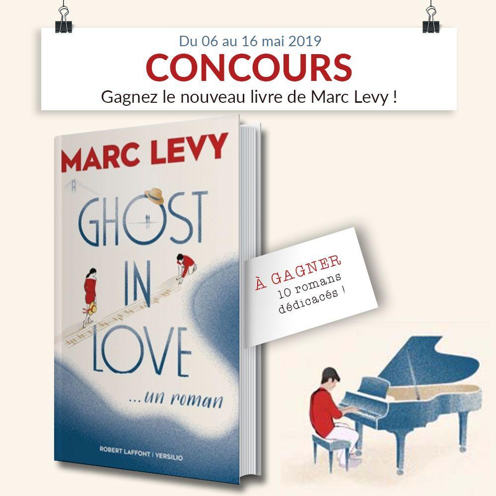 encart_culturalivres_concours_Marc_Levy.jpg