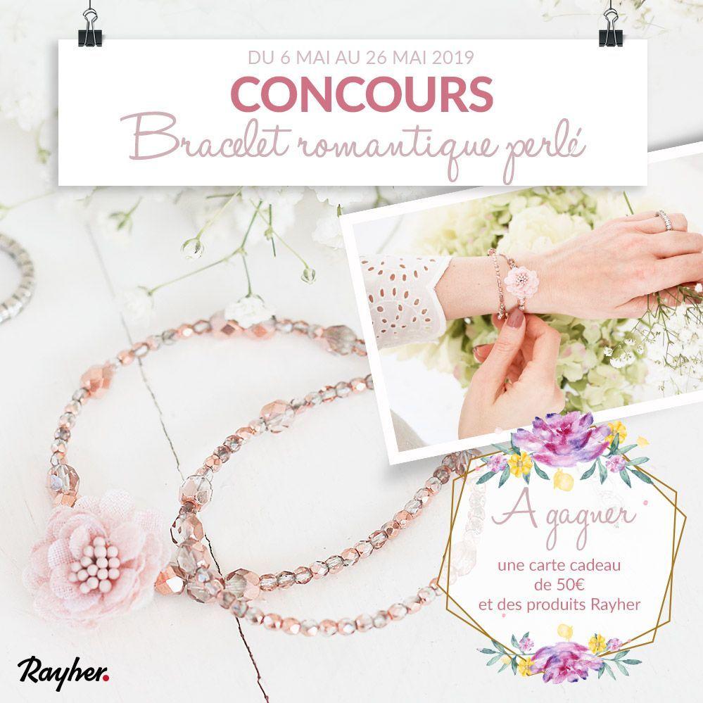 encart_culturacreas_concours_bracelet.jpg