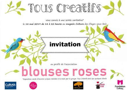 Invitation sans choco.jpg
