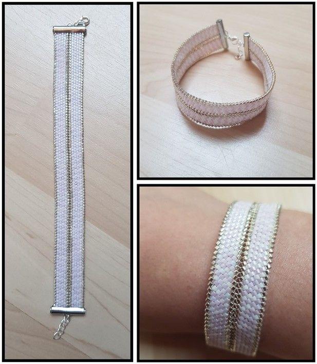 Montage bracelet.jpg
