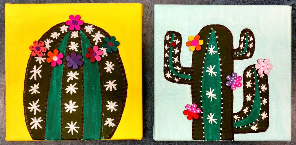 Cactus 01.jpg