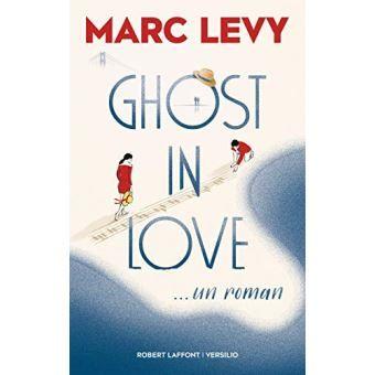 ghost-in-love_25325544_20190512080834.jpg