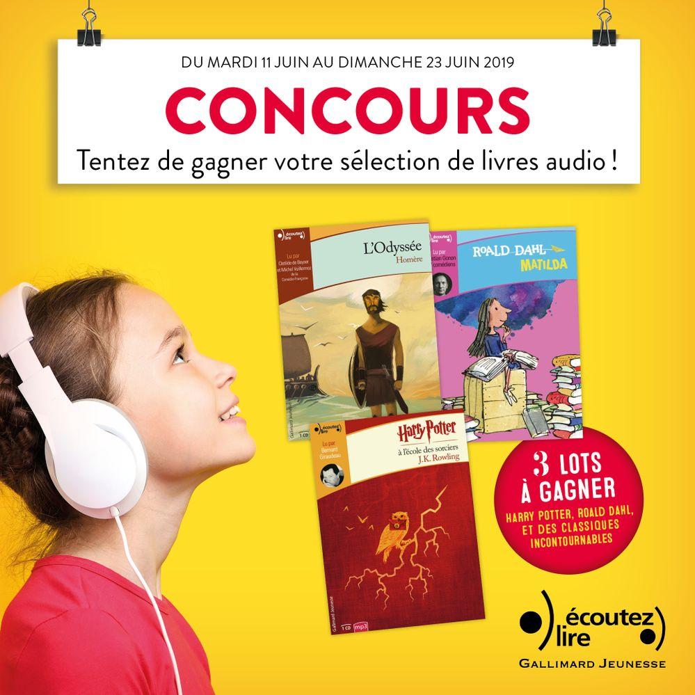 EcoutezLire_Cultura_bandeaux_ENCART.jpg