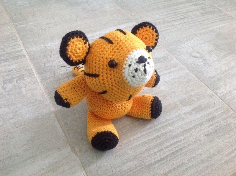 tigre crochet.jpg