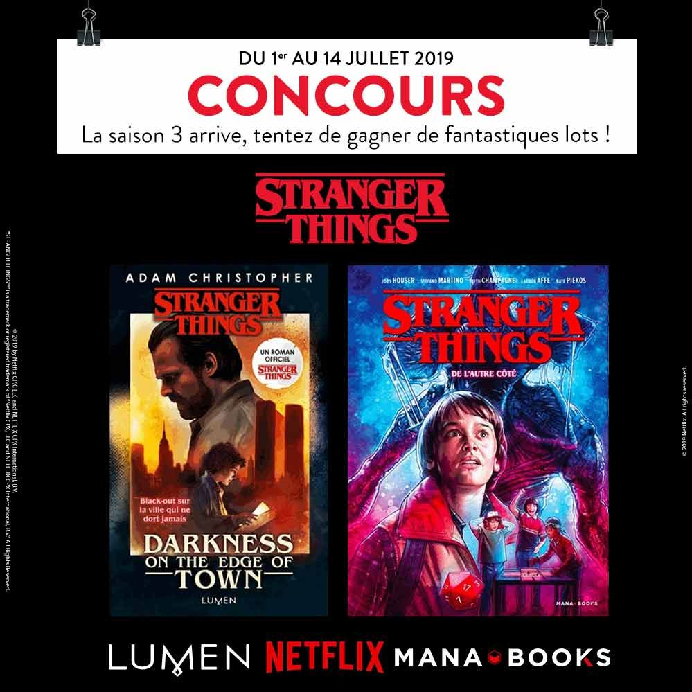 encart_culturalivres_concours_Stranger_Things.jpg