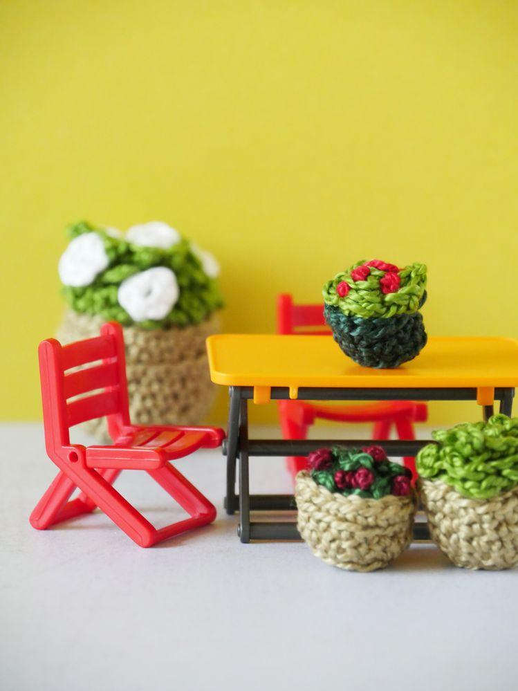 les-plaisanteries-diy-des-plantes-pour-les-playmobils-04.jpg
