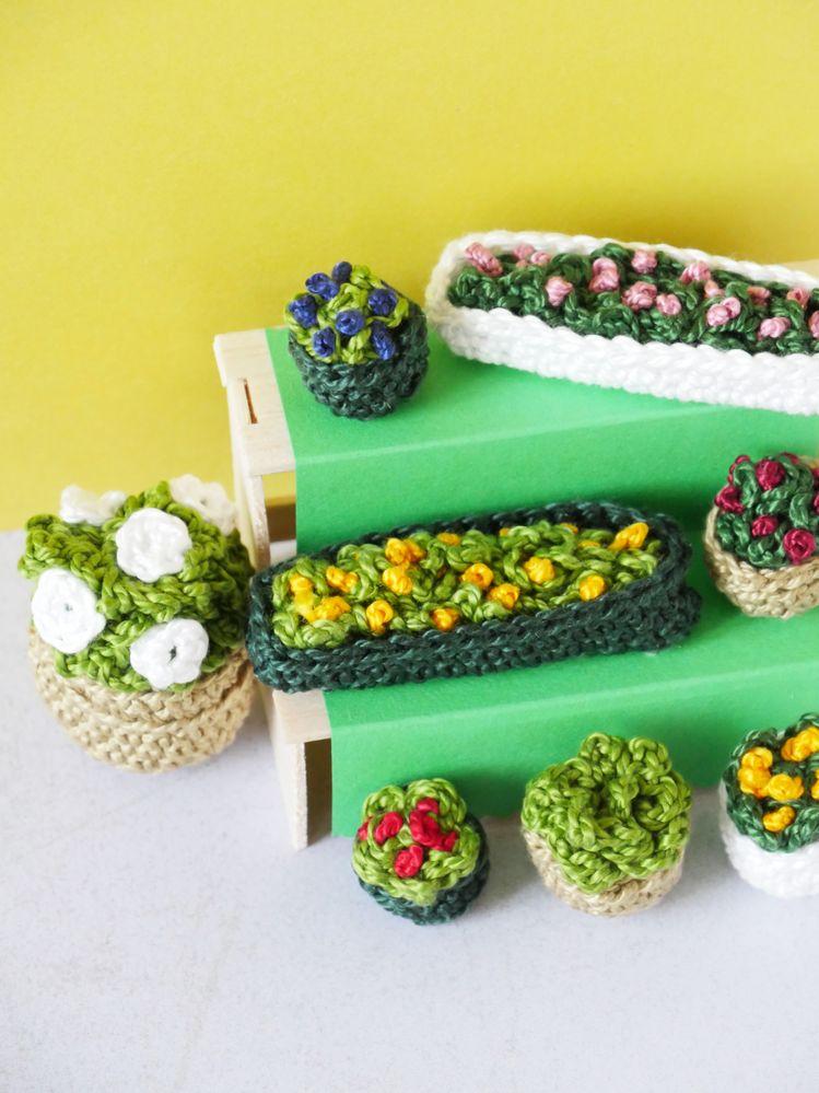 les-plaisanteries-diy-des-plantes-pour-les-playmobils-07.jpg
