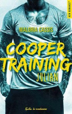 cooper-training-tome-1-julian-1088496-264-432.jpg
