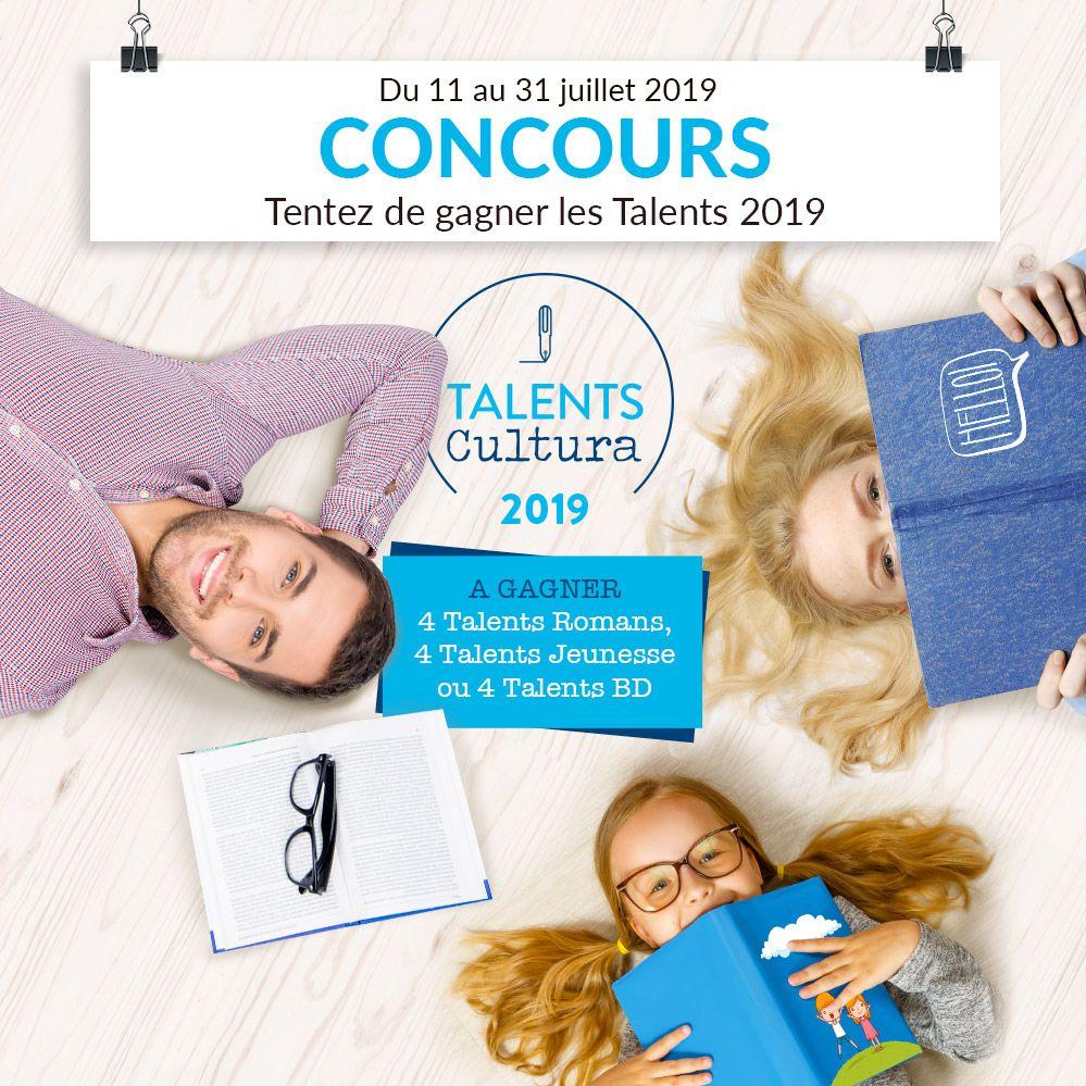 encart_culturalivres_concours_talents.jpg