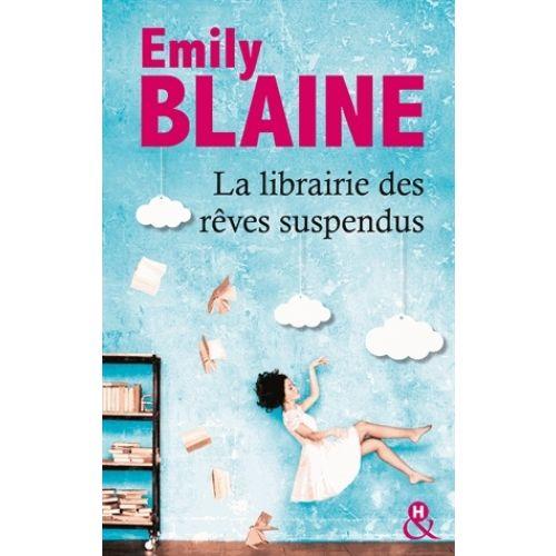 la-librairie-des-reves-suspendus-9782280410960_0.jpg