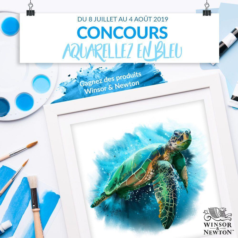 encart_culturacreas_concours_aquarelle_bleue.jpg