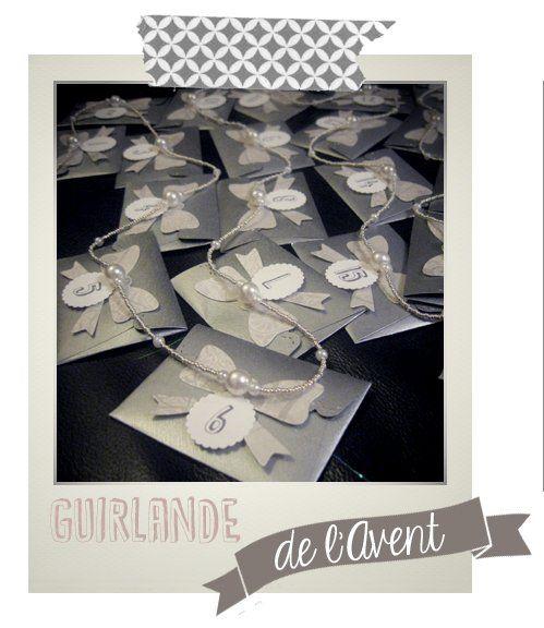 guirlande-de-lavent1_6.jpg