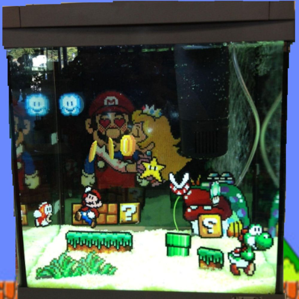 aquariummario.jpg