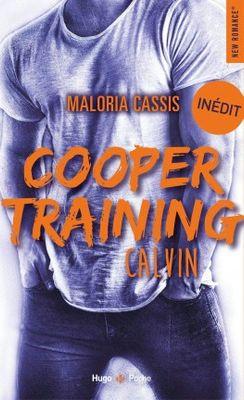 cooper-training-tome-2-calvin-1179011-264-432.jpg