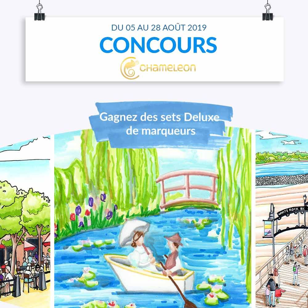 encart_culturacreas_concours.jpg