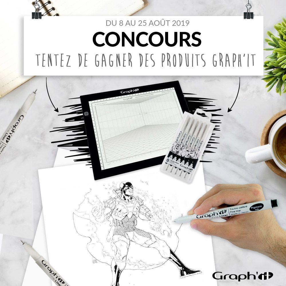 encart_culturacreas_concours_graphit.jpg